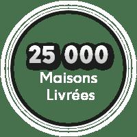 25000_maisons