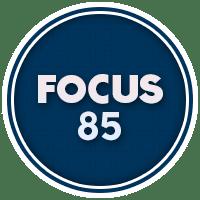 focus_85