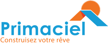 logo-primaciel-constructeur