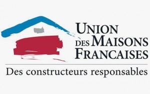 Maisons Focus membre UMF