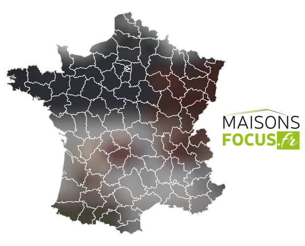 map_focus_agence