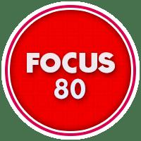 focus 80 picto
