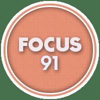 picto focus 91