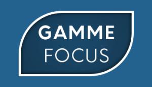 focus_global