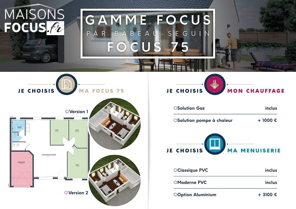 Focus 75 aube préstations